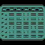 Programming for OAHS - Philosport