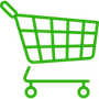 Brennholz Online Shop