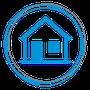 Haus verkaufen München Icon
