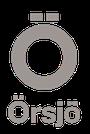 Örsjö steht für zeitlose Beleuchtungskörper und die Zusammenarbeit mit den führenden Designern Skandinaviens.
