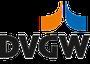 DVGW Deutscher Verein des Gas- und Wasserfaches