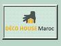 sol en résine et béton Maroc
