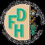 Mitglied FDH