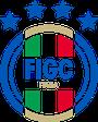 Sito Figc