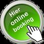 online buchen Ferienwohnung in Walchsee