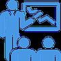 Projektmanagement von AltanTec
