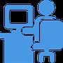 Integrierte Überwachungssysteme mit Videoüberwachung und Alarmanlage, für einen perfekten Einbruchschutz.