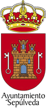 SéRural