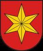 Dillendorfer Wappen