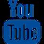 Lingua Net Sprachaufenthalte auf You Tube