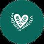Logo made by bibibi
