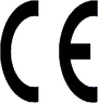 certificato unione europea