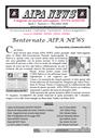 AIPA NEWS online