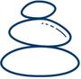 (Online-)Präventionskurse für Entspannung bei Mindful Balance Gesundheitsprävention