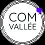 Com'Vallée