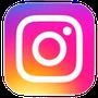 instagram nordtoern