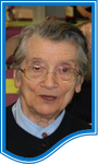 hna Marie Thérèse