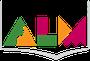 Mühlviertler alm logo
