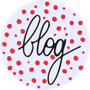 il blog di magicabu