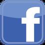 facebook utopianale filmfestival festival