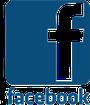 ボイスコントロール Facebook