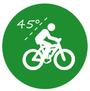 Ergonomische Anpassungen Ihres e-Bikes in Dietikon