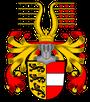 Kärntner Landeswappen 2012