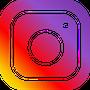 instagram de vos-cils-a-vos-ongles