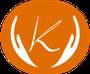 Logotype de Kinésiologie sensitive de Anne Pointecouteau