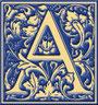 orthe, compostelle, peyrehorade, landes, aquitaine, gave, adour, pèlerinage, ostabat, sorde l'abbaye, St Jacques, Roncevaux, Aimery Picaud, chaperon, surcot, bourdon, credencial, montjoie