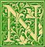 orthe, peyrehorade, landes, aquitaine, sorde l'abbaye, hastingues, port de lanne, arthous, cagnotte, cauneille, labatut, barthe, radelage, belus, st lon, orist, siest, compostelle, st jacques