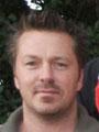 Michael Häse