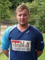 3 Tore: Marco Kybranz
