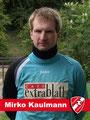 Hielt sein Team im Spiel: Mirko Kaulmann
