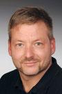 Martin Wischnewski
