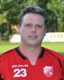 Schmidt Christian