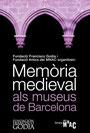 Memoria Medieval