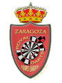 Royal Darts Zaragoza