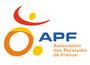 APF partenaire et soutien Par'Lez jardins qui organise des formations techniques et pédagogiques sur les jardins collectifs et partagés et thérapeutiques sur Montpellier