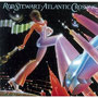 「Atlantic Crossing」ROD STEWART