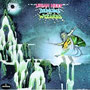 「Demons & Wizards」URIAH HEEP