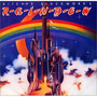 「Ritchie Blackmore's Rainbow」RITCHIE BLACKMORE'S RAINBOW