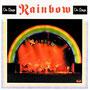 「On Stage」RAINBOW