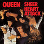 「Sheer Heart Attack」QUEEN