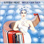 「Dixie Chicken」LITTLE FEAT