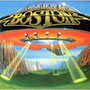 「Don't Look Back」BOSTON