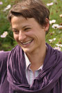 Veronika Stegmann