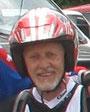 Ueli Meier