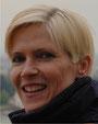 Andrea Behrens