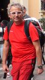 Moreno degl'Innocenti
